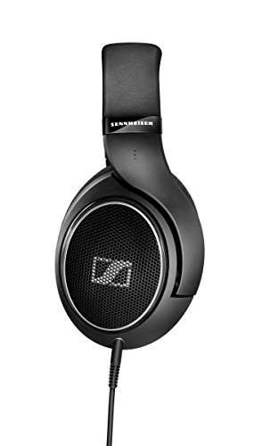 "Sennheiser HD 598 SR Open-Back Headphone ""Discontinued by manufacturer"" 6"