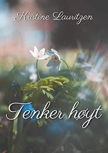 Tenker høyt (Norwegian Edition)