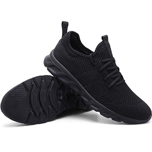 Damyaun Athletic Shoes For Men