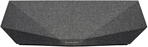 Dynaudio Music 5 Kabelloses Musiksystem - Dunkelgrau