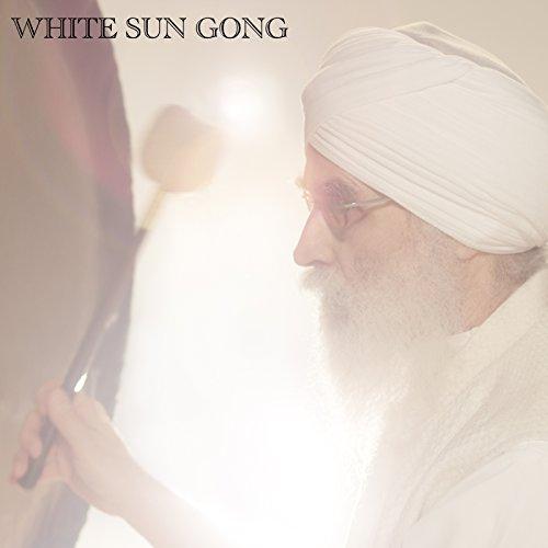 White Sun Gong