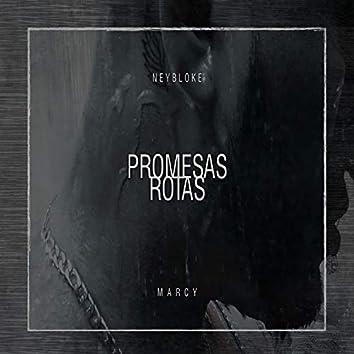 Promesas Rotas