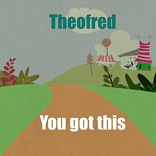 Theofred