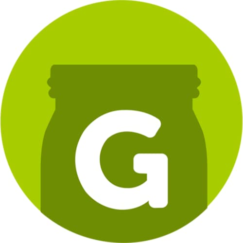 Green Mixer -Smoothies & Juices