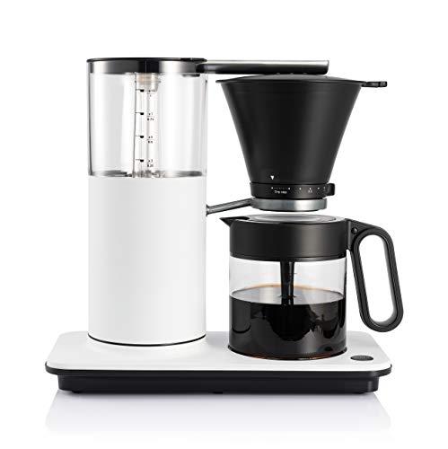 Wilfa Ekspres do kawy z filtrem