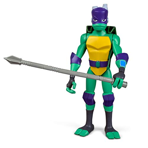 Teenage Mutant Ninja Turtles Figura, Donatello, XL