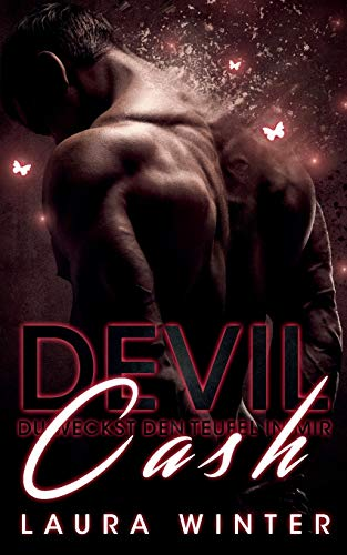Devil Cash: Du weckst den Teufel in mir (Cash Brothers)