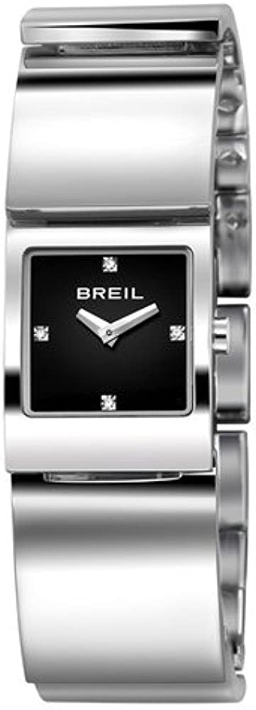 Breil orologio da polso donna TW1055