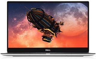 Dell XPS 13 7390 ノートパソコン - 13.3インチ FHD InfinityEdge ディスプレイ - 1.1 GHz Intel Core i7-10710U Six-Core - 256GB SSD - 8GB - Win...