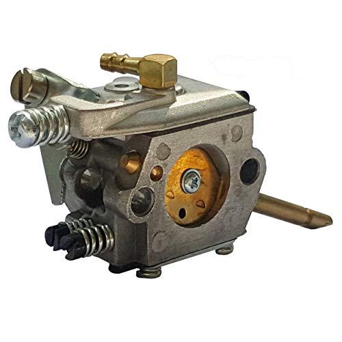 Stihl FS120 FS160 FS 120 FS 160 carburator Walbro p.f Vergaser Zama