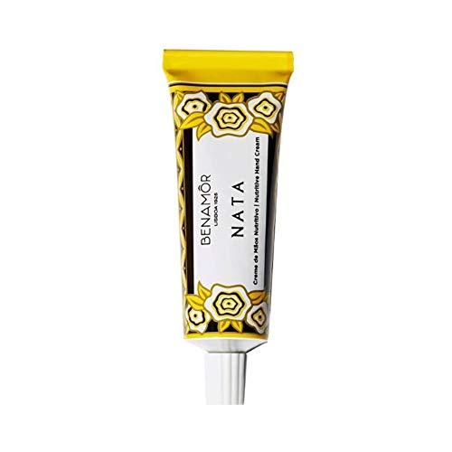 Benamôr Nata Nutritive Hand Cream 30ml370471