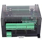 MI2N ‑ 20MR ‑ 2U Scheda di controllo industriale, modulo di controllo industriale a prova di umidità anti-vibrazione, fabbrica per la casa dell'industria del controllo elettronico