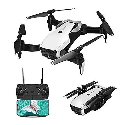 EACHINE E511, 1080P Drone con Camara HD Drones con Camaras Profesionales Drones para Niños con Camara, 1080P Drone con Wifi Drone APP Drone para IOS/Android Selfile