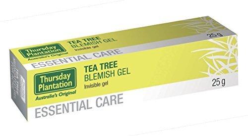 Thursday Plantation Teebaumöl, Gel, 25 g, 1 Stück