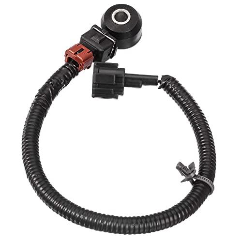 AUTEX Engine Knock Detonation Sensor KS79 KS79T 22060-30P00 Compatible with Altima 93-01 Maxima 99-95 Frontier 98-00 Sentra 91-94, 98-01
