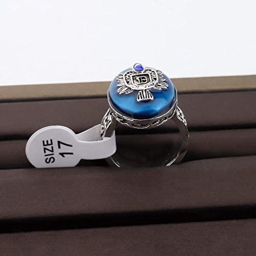 Salvatore ring _image3
