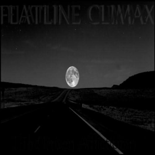 Flatline Climax