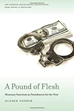 Best pound of flesh book Reviews