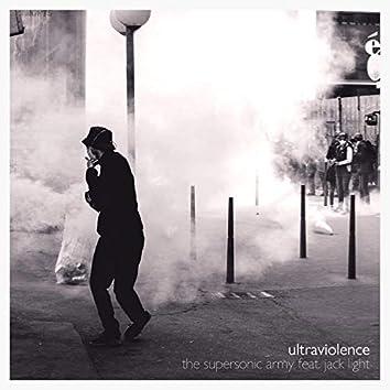 Ultraviolence