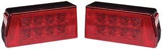 Innovative Lighting 287-4482-7 LED Tail Light Kit