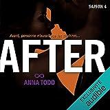 After. Saison 4 - Format Téléchargement Audio - 19,95 €
