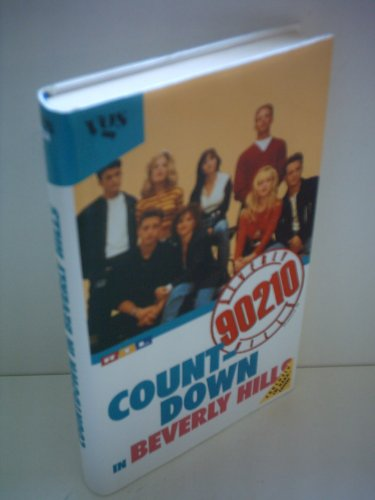 Beverly Hills 90210, Countdown in Beverly Hills