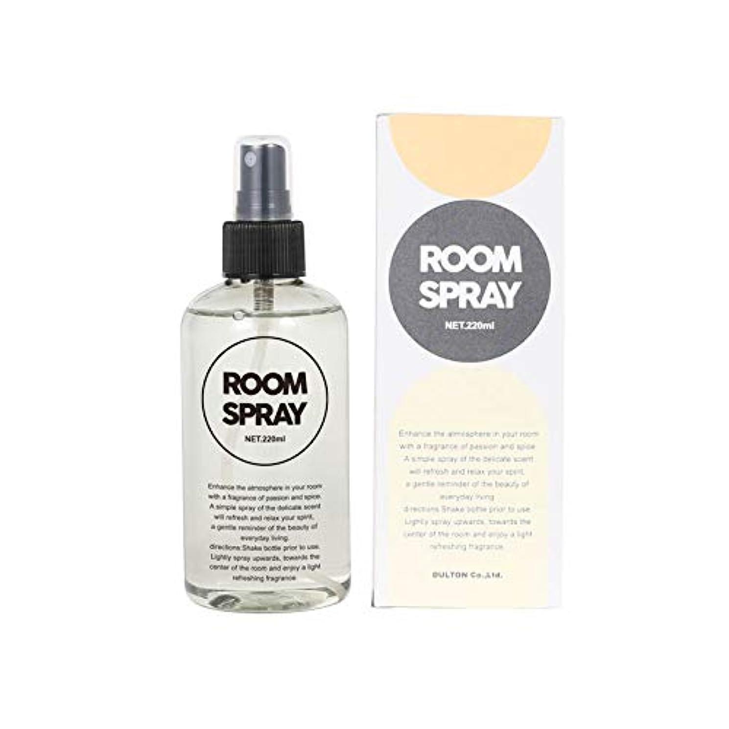ブルゴーニュランチ市場ダルトン Room spray ルームスプレイ アロマ G975-1269 Lemon mint