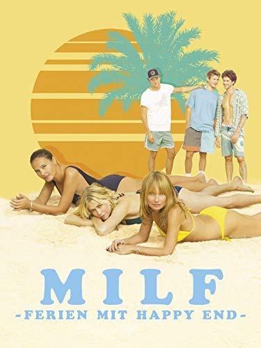 MILF - Ferien mit Happy End [dt./OV]