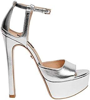 a954e14f625 Amazon.com  Ruthie Davis  Designer Shoes   Handbags