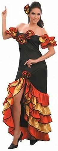 ¡envío gratis! IdealWigsNet Disfraz Disfraz Disfraz de Rumba  ventas en línea de venta
