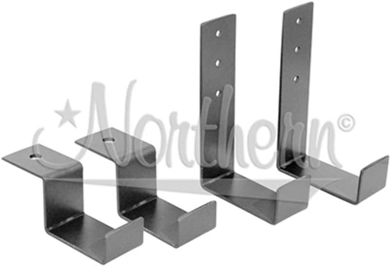 New arrival Northern Radiator Excellent Z21220 Kit Mount