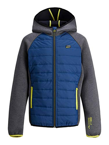 Jack & Jones Toby Hoodie Jas Junior