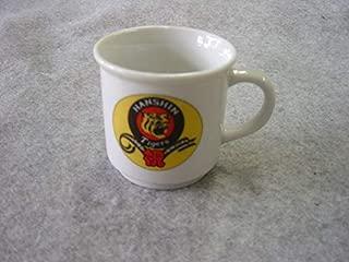 1985年 阪神タイガース 優勝記念 カップ