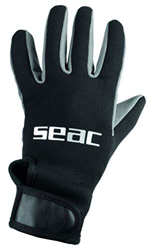 guanti neoprene SEAC Amara Comfort