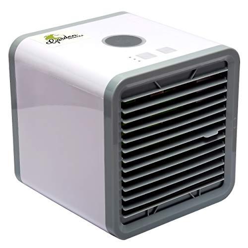 GARDEN PANACEA Air Conditioner