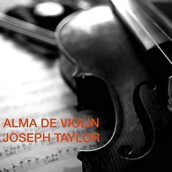 Alma de Violin