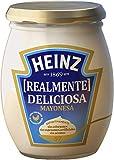 Heinz Mayonesa - 470 gr