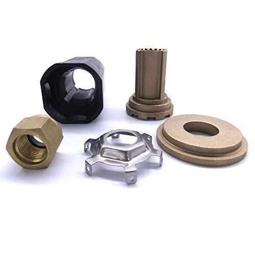 Outdrive Mounting Gasket Kit For Alpha 1 Alpha 1 Gen ll  27-94996T2  94996Q2