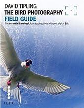 Bird Photography Field Guide
