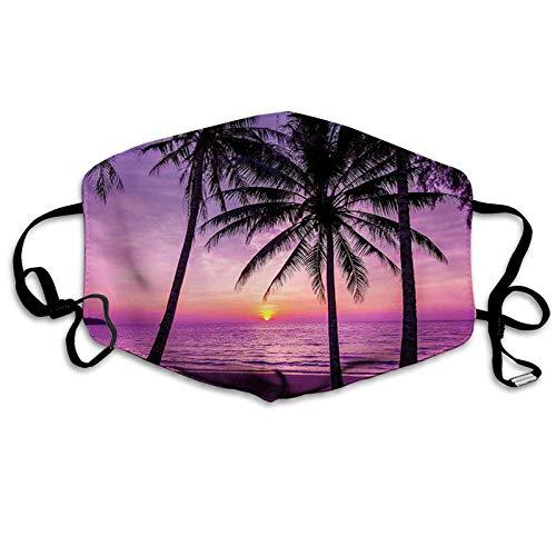 DUTRIX Muchos Animales Selfie Print Bucket Hat Pescador Pesca Gorra para el Sol para Mujeres...