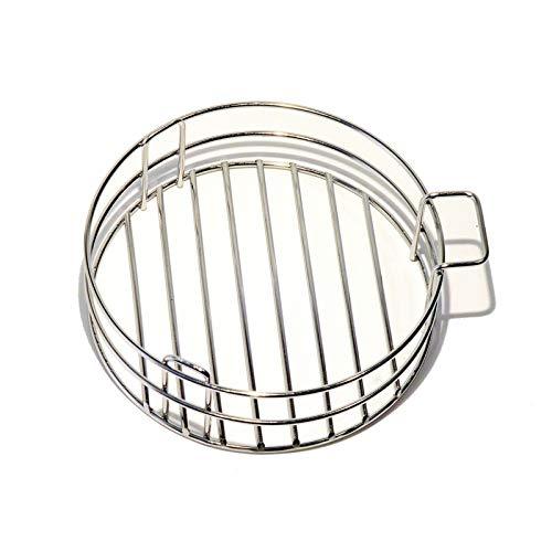 Cobb 101 accessorio per barbecue per l'aperto/grill Cestino per fuoco