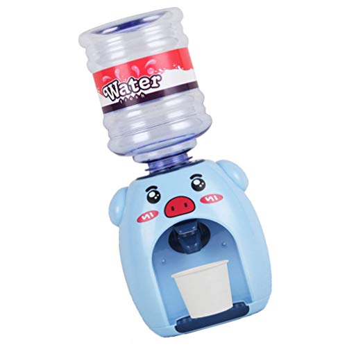 kids water dispenser - 9