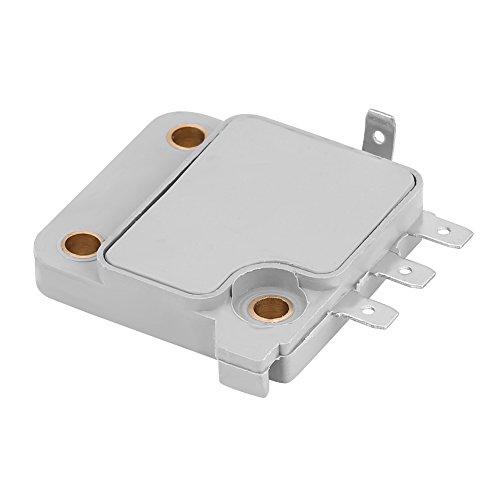 Zündsteuergerät, Steuergerät für Selbstzündung Zündsteuergerät ICM für Accord Civic Del Sol EL Integra Prelude 30130P06006