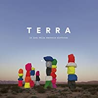 Terra [Analog]