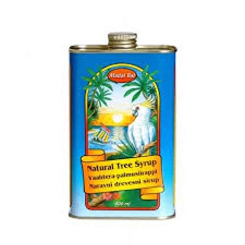 Madal Bal Natürliche Baum Syrup Detox Diät 1000ml