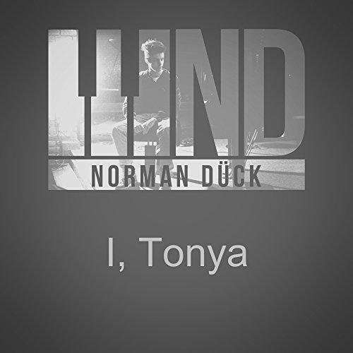 I, Tonya: 25 or 6 to 4