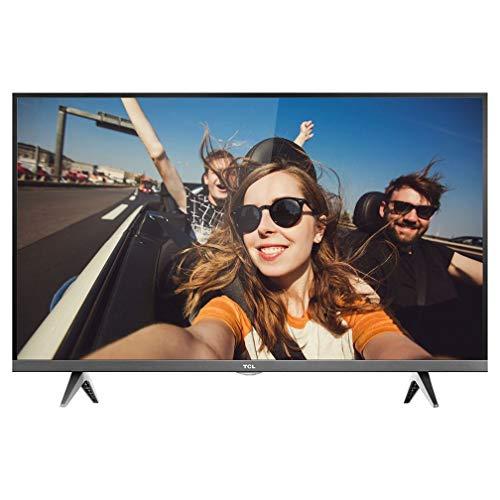 TV Set|TCL|Smart|32'|1366x768|Wireles