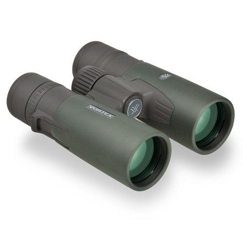 Vortex Optics Razor HD Roof Prism Binoculars 10x50