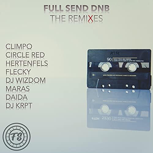 Full Send dnb