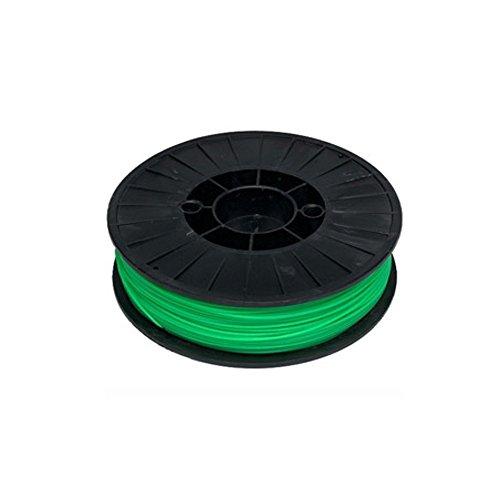 PP3DP C 02-06 Pla Filament geschikt voor 3D printers (1.75 mm) in groen